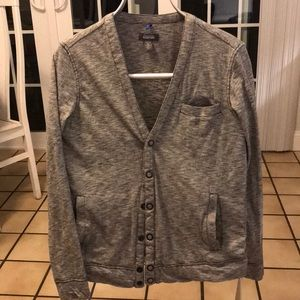 Kenneth Cole , men's light weight sweater.